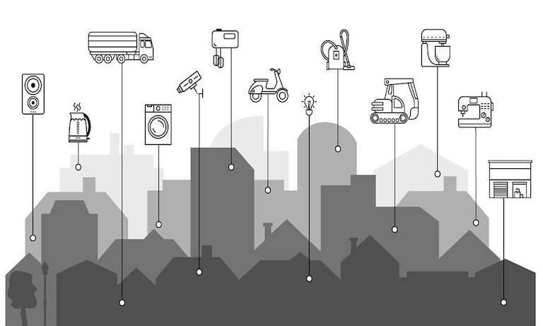 微软Azure区块链平台开放更多功能,推出通证和数据管理服务