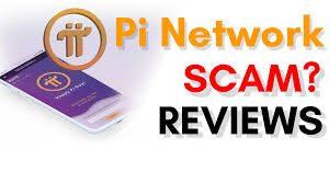Pi币什么时候可以交易?Pi Network是什么