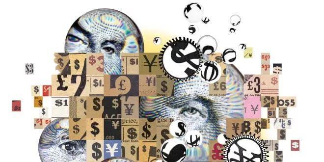 一文读懂金融与监管史,以及为 DeFi 提供的殷鉴