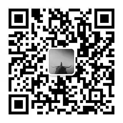 关于上线BFC(Bitcoin Free Cash)并开启八折认购的活动(0310)