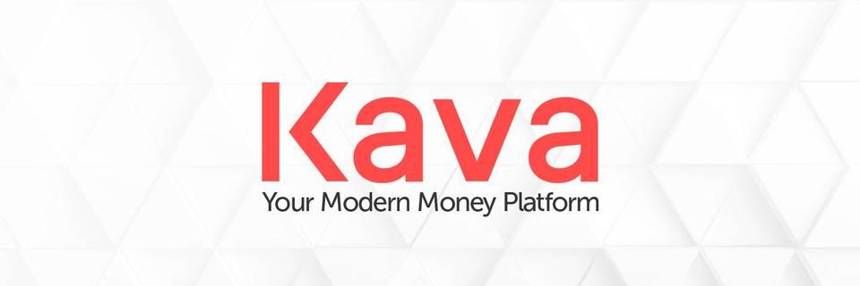 Kava CDP 上线之际,我们为你准备 Cosmos 生态首个 DeFi 设施使用指南