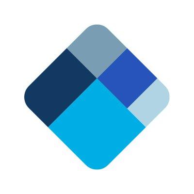 Blockchain正在招聘 初级IT支持和办公室运营