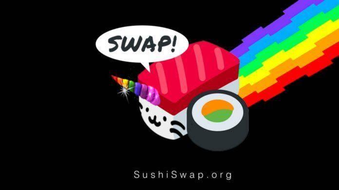 读懂去中心化交易所演变史:从 Counterparty 到 Uniswap