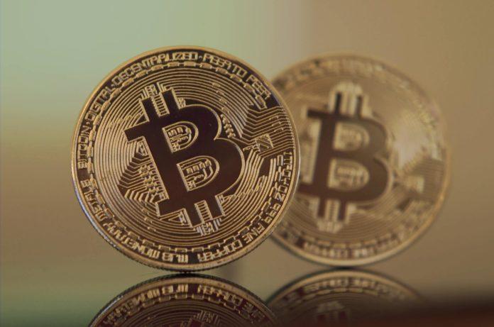 2020年比特币之战– coinmonks.com