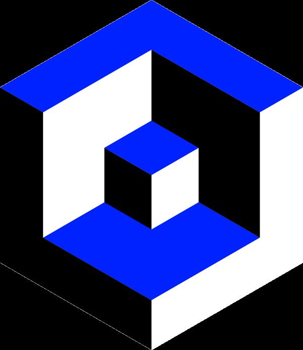 IPFS周报    Launchpad Accelerator更新,Curio筹集了700万美元以扩大增长