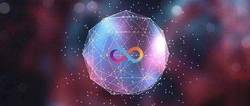 Dfinity创始人:即将宣布主网创世启动时间