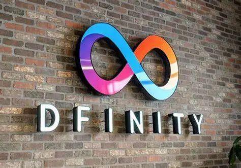 Dfinity近期大量空投?两个同类项目到底哪个是仿盘?