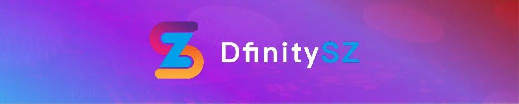 Dfinity周报—详解Dfinity各大版块的全面发展