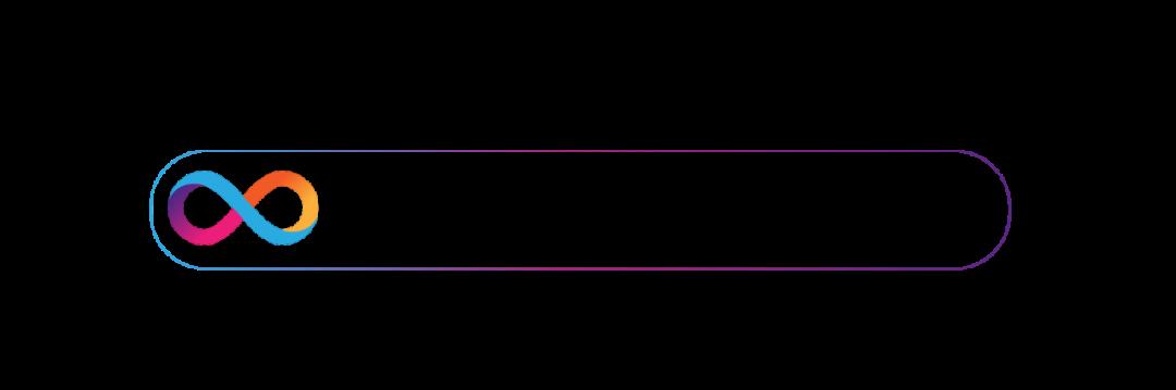 Dfinity创始人Dominic发言:Dfinity将重新构想IT体系   2021杭州世界区块链