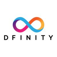 就像互联网热潮一样:Dfinity 创始人解释了 ICP 代币的下跌