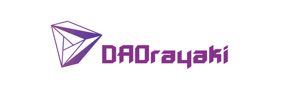 DAOrayaki|算法治理实验:DAO治理动态、韧性及崩溃