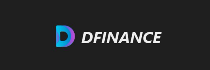 Dfinity周报—IC NFT的迭代浪潮