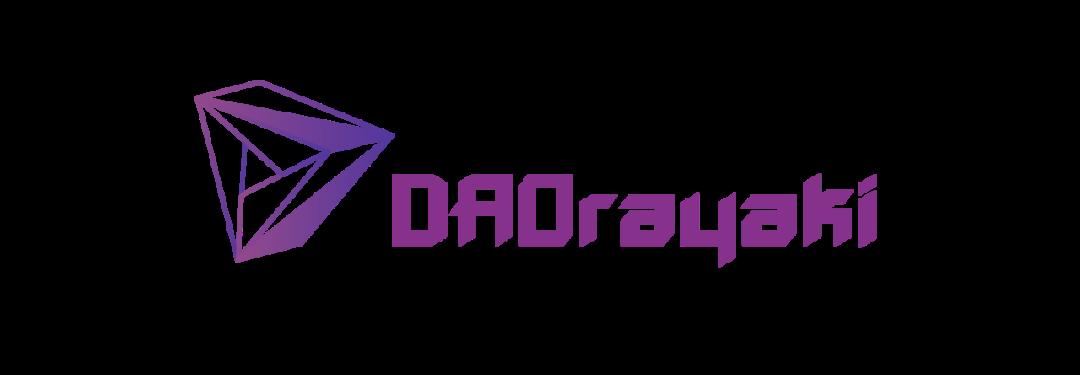 DAOrayaki DAO 资金管理系列二:机制设计